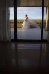 BODA DAYANA MI WEB-11 (amadoclarophoto) Tags: boda playa erick dayana 2014