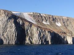 Cape Hay, Bylot Island (Ward & Karen) Tags: arctic bylotisland