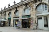 Place Stanislas Place Royale Nancy France (roli_b) Tags: frankreich place nancy francia royale stanislas frrance placeroyale stanislaw placestanislas leszczynski