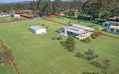 4 Government Circuit, Kearsley NSW