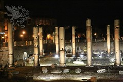 Roma_8017