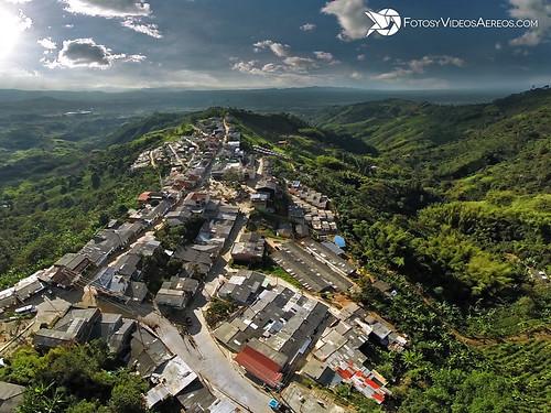 Buenavista - Quindio Colombia