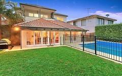 23 Dalmeny Road, Northbridge NSW