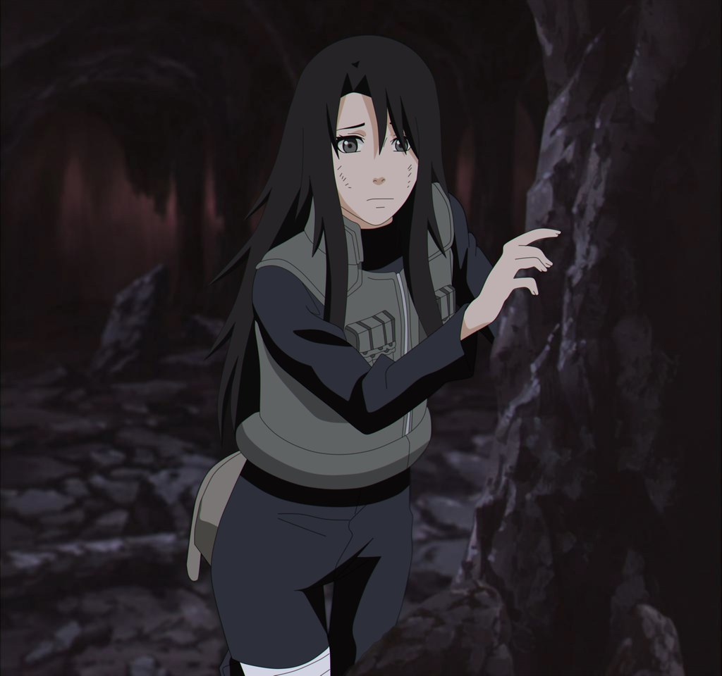 My Naruto Rpc Mai Sad Pics: The World's Best Photos Of Rpc And Shippuden