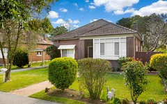 31 Badgery Avenue, Homebush NSW