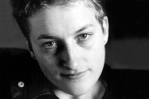 Why Sarah Kane's play <em>4.48 Psychosis</em> is the perfect inspiration for an opera