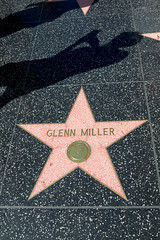 A True Star (shashin62) Tags: musician music star swing legend bigband glennmiller