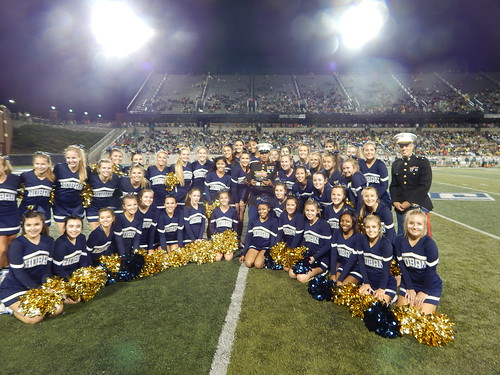 "HOBAN vs SVSM • <a style=""font-size:0.8em;"" href=""http://www.flickr.com/photos/134567481@N04/21545654359/"" target=""_blank"">View on Flickr</a>"
