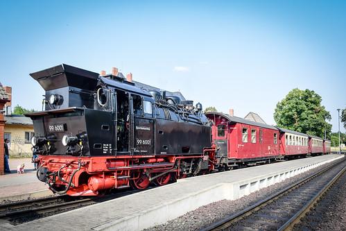 99 6001 HSB Gernrode (Harz) 13.08.15