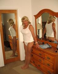 AshleyAnn (Ashley.Ann69) Tags: t tv cd crossdressing tgirl transgender tranny transvestite trans transexual crossdresser ts gurl tg crossdressed tgurl trannybabe tdoll