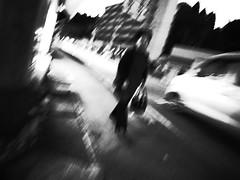 unknown being (-ICHIRO) Tags: street digital snap gr iv ricoh 21mm gw2