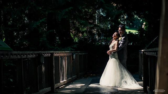 ACWinnie&Anthony-wedding-HL-HD-0145