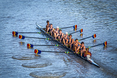 IMG_2967October 04, 2015 (Pittsford Crew) Tags: crew rowing regatta geneseeriver headofthegenesee pittsfordcrew