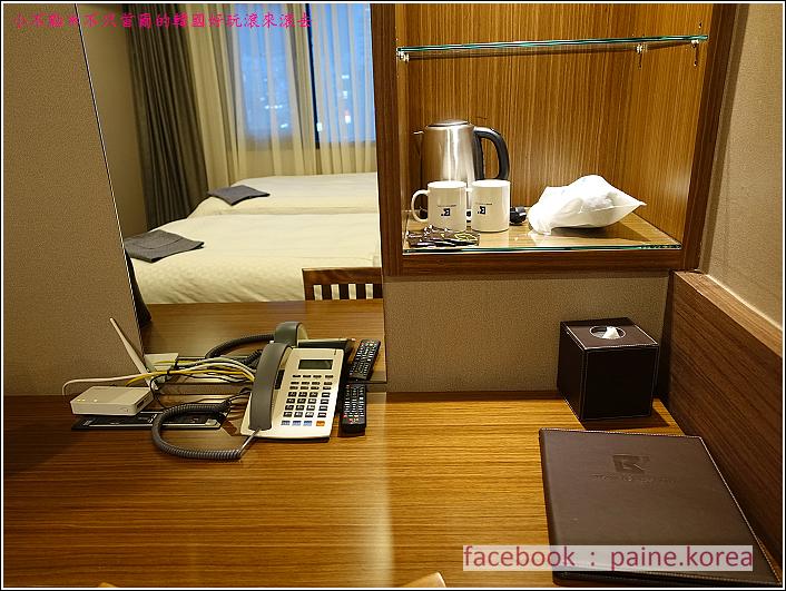 Busan Business Hotel (18).JPG