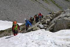 Grand_Parcours_Alpinisme_Chamonix-Edition_2014_ (7)