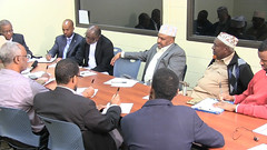 2015_10_01_SRCC_Meets_Imams_In_Minnesota-4