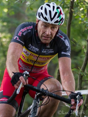 Cyclocross Kasterlee_-61