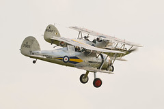 Shuttleworth Uncovered- 4th October 2015 (John5199) Tags: nikon aircraft airshow shuttleworth airdisplay d7100 shuttleworthuncovered nikon200500