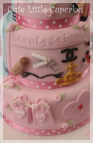 Magnificent Flickriver Cute Little Cupcakes Heidi Stones Photos Tagged Funny Birthday Cards Online Benoljebrpdamsfinfo