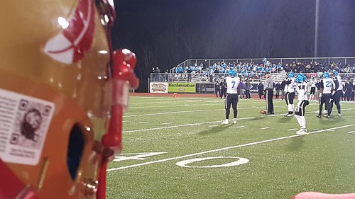 "Penn Hill vs Woodland Hills 10/30 • <a style=""font-size:0.8em;"" href=""http://www.flickr.com/photos/134567481@N04/22017685463/"" target=""_blank"">View on Flickr</a>"