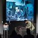 El jueves 8 de octubre tuvo lugar la segunda edición del seminario 'Cultura en la Nube', nuestra cita con el mundo del arte y las nuevas tecnologías. Para más información: www.casamerica.es/sociedad/cultura-en-la-nube-ii