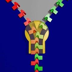 หลักการทำงานของ ซิป  http://nuclear.rmutphysics.com/blog-sci5/?p=5820