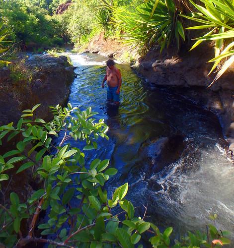 Kauai 2014 27