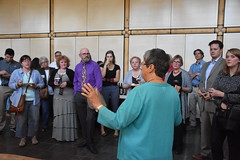 OTTA  Kahneeta  Fall 2015 Board Meeting  58 (Oregon Tour and Travel Alliance) Tags: museum oregon centraloregon warmsprings otta kahneeta museumatwarmsprings traveloregon oregontourism oregontourandtravelalliance