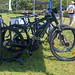 """sydney-rides-festival-ebike-demo-day-135 • <a style=""""font-size:0.8em;"""" href=""""http://www.flickr.com/photos/97921711@N04/22147142372/"""" target=""""_blank"""">View on Flickr</a>"""