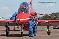 7783 R9 C9 Ash (photozone72) Tags: canon aviation blues reds redarrows raf rafat groundshots circusatwork