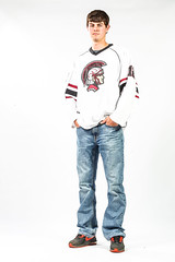 A69D3179-3 (m.hvidsten) Tags: 12 gr12 201516 connorpint newpraguehighschoolboyshockey201516 newpraguehighschoolboyshockey