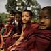 Myanmar (Birmanie) '15