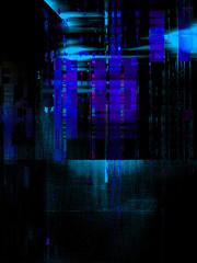 Untitled (struktur design) Tags: abstract art trash digital design graphics paint experimental pattern graphic experiment struktur data architektur designs harsh abstrait graphisme graphiste