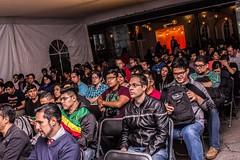 2015_11_09 Mobile Monday Mexico Realidad Aumentada_00011 (Omar Reina) Tags: mexico geek tecnologia realidadaumentada infotec amiti mobilemondaymexico programadoresporcomida