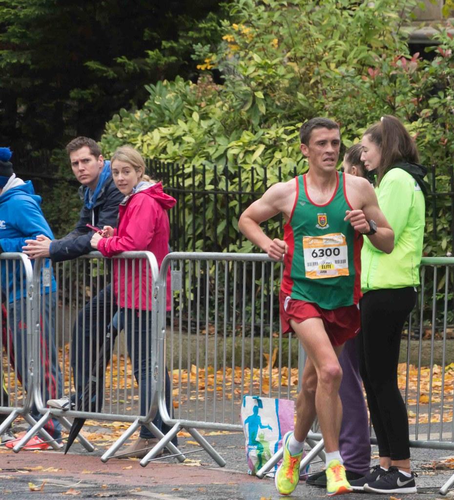 DUBLIN MARATHON 2015 [MONDAY 26 OCTOBER]-109276