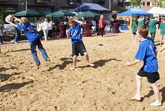 Beach 2009 basis 004