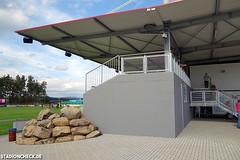 Sibre-Sportzentrum Haarwasen Haiger, TSV Steinbach [06]