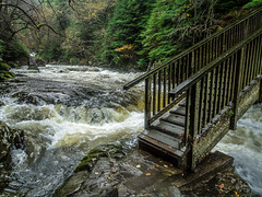 20151115-_1150476.jpg (IanRolo) Tags: bridge river y waterfalls betwsycoed betws coed snowdonia miners afon minersbridge llugwy afonllugwy riverllugwy