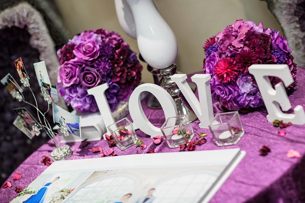 台中婚攝,宜豐園婚宴會館,宜豐園主題婚宴會館,宜豐園婚攝,宜丰園婚攝,婚攝,志鴻&芳平131
