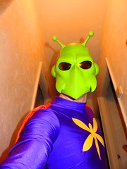 Killer Moth cosplay (the_gonz) Tags: sexy halloween cool geek fireworks cosplay moth halloweencostume killer comicbook batman dccomics gotham sparkler comiccon spandex bonfirenight sexyman supervillain roguesgallery arkham zentai killermoth cosplaycostume sexycosplay batmancosplay batmanroguesgallery dccomicscosplay drurywalker gothamcosplay killermothcosplay