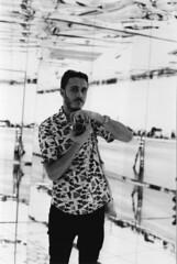 OLYMPUS OM1N 1977 ZUIKIKO   ZUIKIKO OM 50MM F1.4 LENS  ILFORD FP4 ➕ 400ISO  MILANO  2015 MIRROR  #olympusom1n #35mmfilm #ishootfilm #filmisnotdead #ilfordhp4 #ilfordfilm #blackandwhite #filmisnotdead #vsco #vscoitaly #vscocam #vscogrid #in (Anis Saraci) Tags: blackandwhite relax ishootfilm 35mmfilm ilfordhp4 lightanddark fearandloathinginlasvegas olympusom1n ilfordfilm filmisnotdead kodakphoto vsco instalike followforfollow vscocam like4like instafollow followforlike weedstagram vscogrid vscoitaly deepdarkfears perfocalofficial