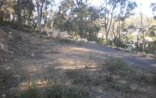 26 & 28 The Parkway, Mallabula NSW