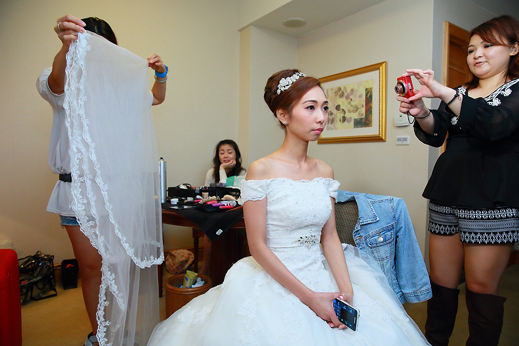 My wedding_0433