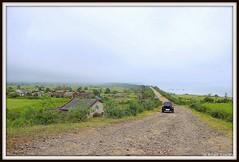 Road to Harishchandragad (Khalil Sawant) Tags: maharashtra ahmednagar sahyadri bhandardara akole