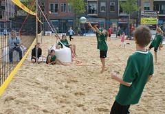 Beach 2011 basisscholen 124