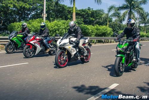 Ninja-650-vs-Honda-CBR650F-vs-Z800-vs-Triumph-Daytona-675-02