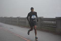 DSC_1013 (daveburroughs125) Tags: vancouver running racing 10k stanleypark inspiring halfmarathon 5k inittowinit worldsbestpark