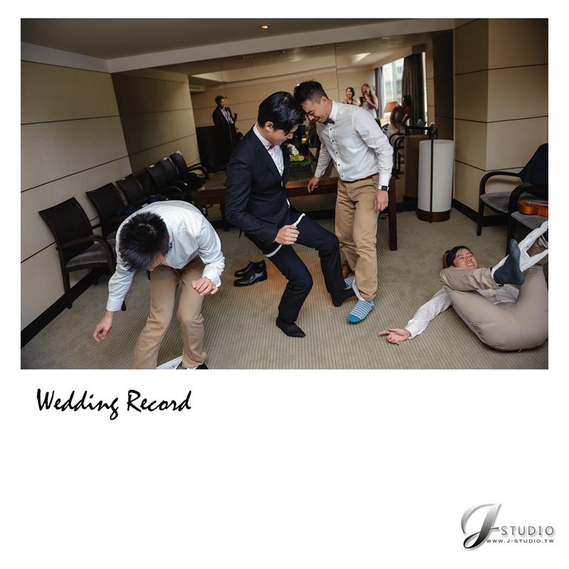 晶華婚攝,晶華酒店,晶華婚宴,新秘函師 ,婚攝小勇,台北婚攝,紅帽子工作室-0035