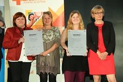 Erasmus+ Award_18