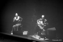 Fuensanta La Moneta (Landahlauts) Tags:          andalousie andalouzia andalucia andalusi andalusia andalusie andalusien andalusiya andaluzia andaluzio andaluzja bailaora baile culturaandaluza divinoamorhumano encuentrosflamencos endls flamenco fuensantalamoneta lamoneta musica nf patrimoniodelahumanidad teatro teatroisabellacatolica xvifestivaldeotoodegranada fuensantafresnedagalera granada fujifilmxpro1 fujifujinonxf60mmf24  music  musik musique   musika